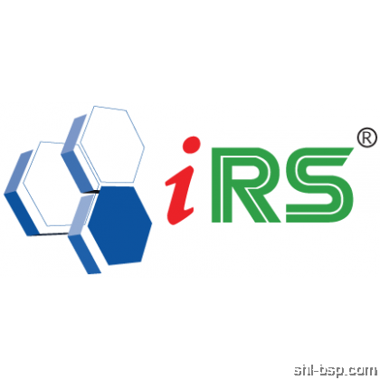 IRS POS Server License - Standard Version