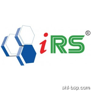 IRS POS Network License