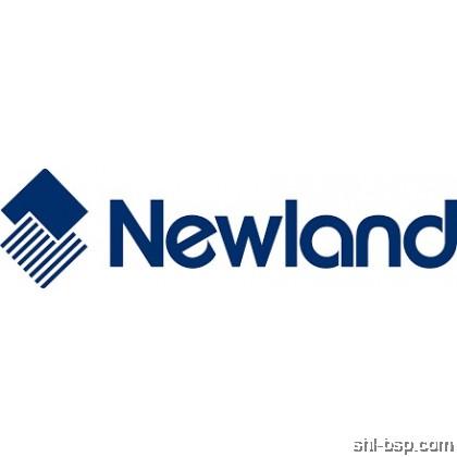 Newland FR-4060 1D/2D Desktop Barcode Scanner