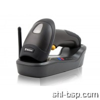 Newland HR-3290 Cordless Handheld Barcode Scanner