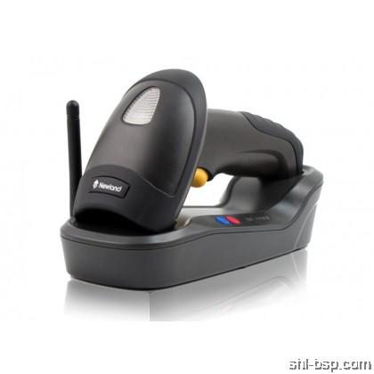 Newland HR-3290 Cordless Handheld Barcode Scanner