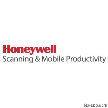 Honeywell Voyager 1450G 2D Laser Scanner