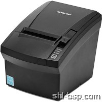 Bixolon Thermal Receipt Printer SRP-330 (USB)