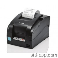 Bixolon Receipt Printer SRP-275 (Dot-Matrix) USB