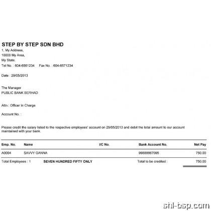 Million Payroll Maxi : Single Version -(Dongle)