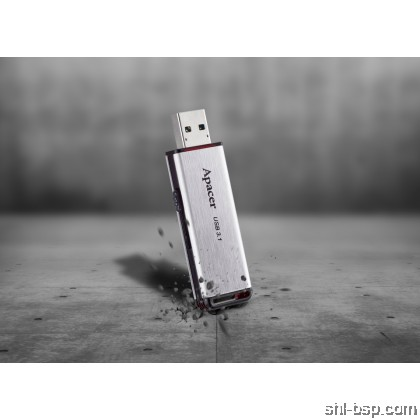 Apacer Handy Steno AH35A Flash Drive 16GB (USB 3.1)