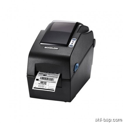 Bixolon Direct Thermal Label Printer SLP-D220