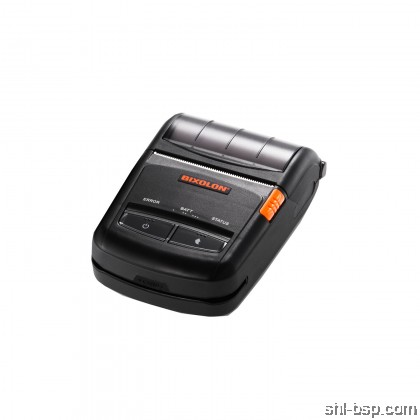 Bixolon Mobile Thermal Printer SPP-R210