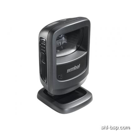 Zebra Symbol DS9208 2D Hands Free Imager