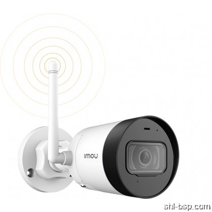 IMOU Bullet Lite 2 IP-Camera IPC-G22