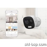 IMOU Looc IP-Camera IPC-C26