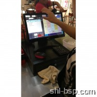 Acer Touch Monitor PT167Q