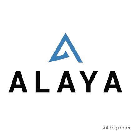 ALAYA CLOUD ACCOUNTING + DISTRIBUTION PACKAGE