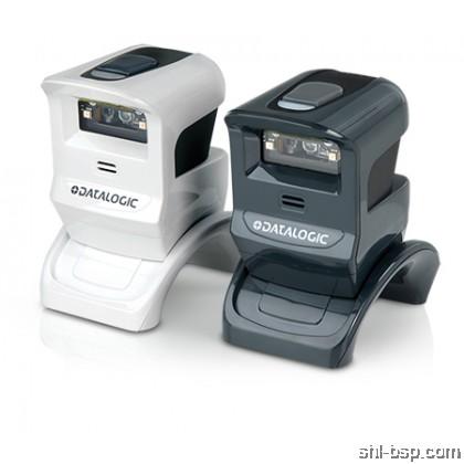 Datalogic Gryphon GPS-4400 2D Presentation Barcode Scanner