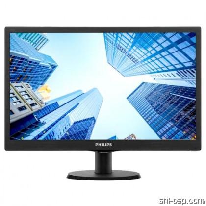 Acer Aspire XC895-10100W10S PC (i3-10100/8GB/128GB+1TB/UHD 630/W10H)