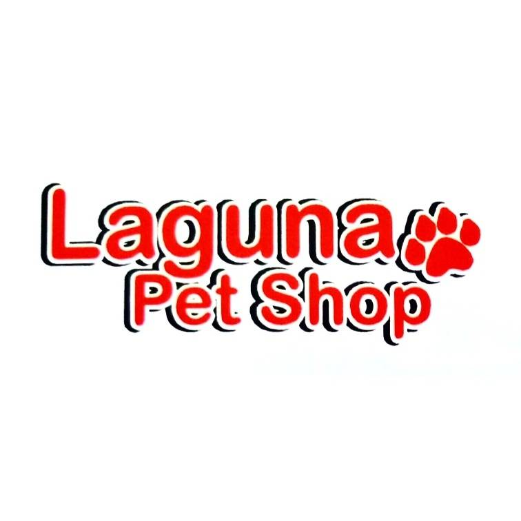 laguna pet shop