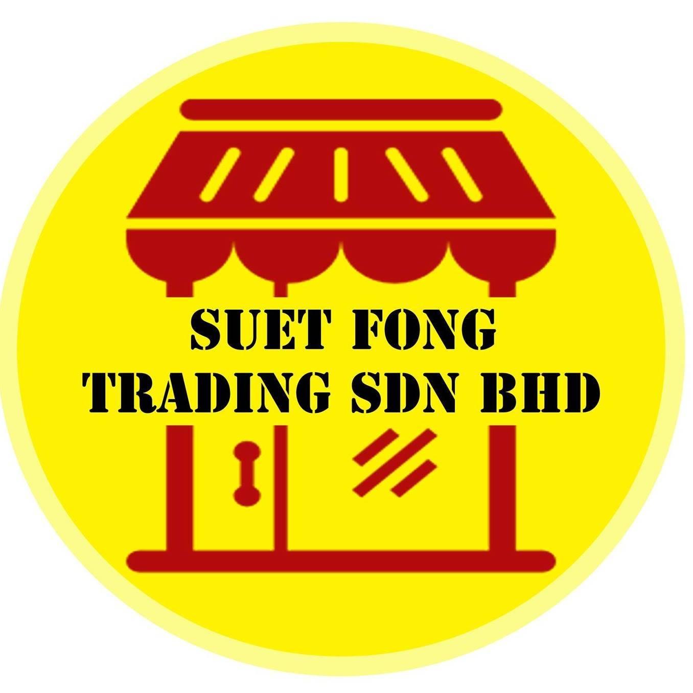 suet fong trading sdn bhd